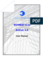 EN - WinNEST - 5.xx ActCut 3.6 - User Manual.pdf
