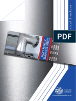 Technical Brochure - Ferritics - Moly