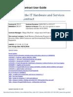 itc47.pdf
