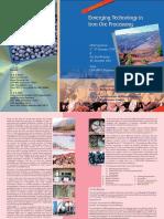 HRDW 2016 Brochure