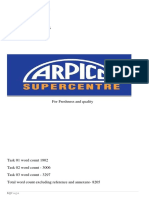 Arpico past ass.pdf