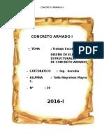 CONCRETO-ARMADO-1-TALLA (2)