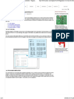 Appendix A_ It is Time for Fun - Book_ PIC Microcontrollers - Programming in C