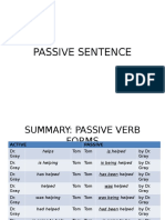 Passive Sentence_summary (1) (3) (1)