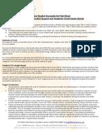 title-iv-fact-sheet-shape-america-temp  1