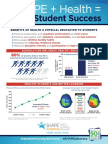 2016-pe-health-student-success