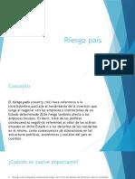 PresentacionRiesgoPais - Copia