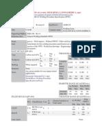 71184386-WPS-ASME-IX.pdf