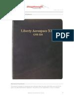 Garmin Gns 530 Manual