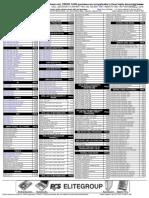 492740.pdf