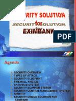 eximbanksecuritypresentation-151217062022