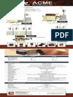 AEX-SERIES.pdf