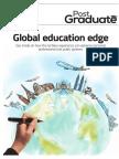 Post Graduate - 13 December 2016