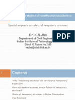 SAFETY WORKSHOP ICONSA 2015.pdf
