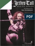 Jethro_Tull_-_Flute_Solos__Songbook_.pdf
