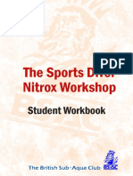 SD_Nitrox_Workshop_Student_Workbook_V10.pdf