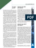 Paper-Ref.pdf