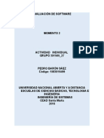 EVALUACIÓN DE SOFTWARE.docx