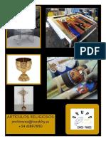 Catálogo 5 Panes.compressed