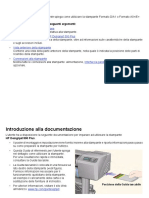 Manuale HP500Plus.pdf
