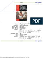 Jonathan_Israel_The_Dutch_Republic__Its_Rise,_Greatness,_and_Fall_1477-1806_Oxford_History_of_Early_Modern_Europe.pdf