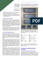 Proteksi otomatis  pada system distribusi.pdf