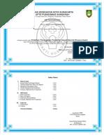 sertifikat pelatihan pelatihan khusus awam.docx