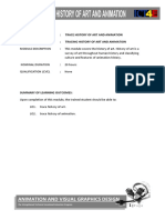 cbc_animation-and-vgd_1st-4th-yr.pdf