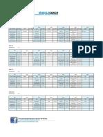 Cutting_-_4_Days_Per_Week.pdf