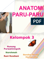 263666367 Anatomi Paru Paru