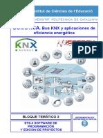 Caso Practico Knx