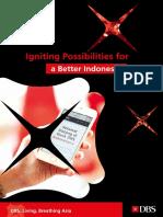 PT BANK DBS _AHMED.pdf