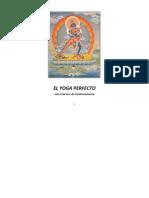 Yoga Perfecto Traducción Final Horizontal
