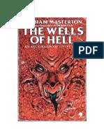 (Graham Masterton) The Wells of Hell.pdf