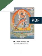 Yoga Perfecto Traducción Final Vertical