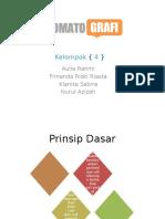 (REVISI) Kromatografi - Kelompok 4.pptx