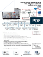 52-091115-MGT RYC Study of Regulation and Control