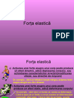 forta_elastica.ppt