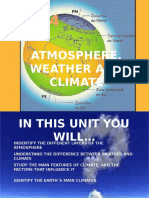 unit 4 atmosphere weather and climate - copia