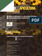 PDF Interactivo Apicultura