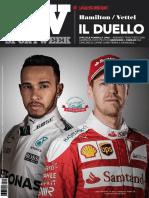 Sportweek.19.03.2016