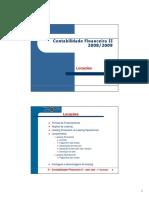Exercicios de Contabilidade.pdf