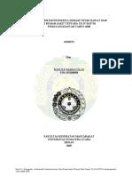 10E00215.pdf