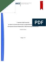 D9 Dossier Ecoquartieri