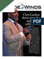 Chris Gardner.pdf