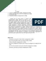 M1_MANAGEMENTUL CALITATII_MBA 2011.doc