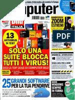 Computer Bild Italia - Aprile 2016.pdf