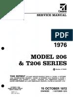 Cessna_206&T206_1969-1976_MM_D2007-3-13.pdf