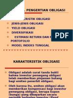 8-obligasi1