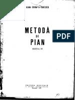 51831462-37416486-Metoda-de-Pian-Editia-4-Alma-Cornea-Ionescu-1971.pdf